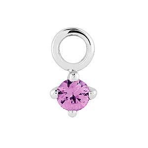L-9326w-pink