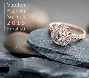 finalisti web